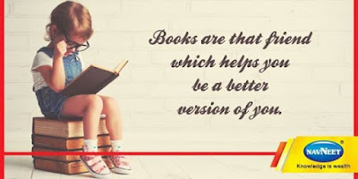 On this friendship day start a new friendship Make Books your BFF Happyfriendshipday