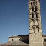 Fotos Iglesia de San Esteban
