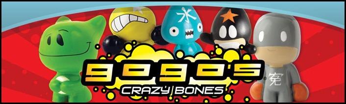 gogos crazy bones 02