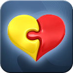 Meet24 - Flirt, Chat, Singles 1.23.8 Apk