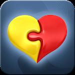 Meet24 - Flirt, Chat, Singles v1.23.5