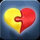 Meet24 - Flirt, Chat, Singles v1.20.8