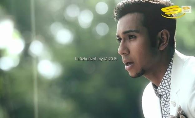 taufik batisah_menakluk cinta_lagu baru 2015