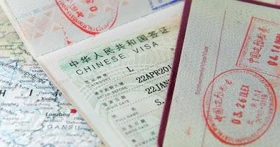 Испания виза для россиян 2016 цена