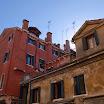 Venezia_2C_019.jpg