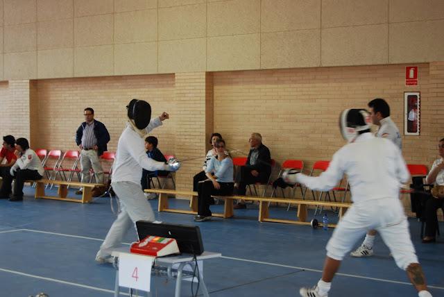 II Torneo Dragón de Plata (108).jpg