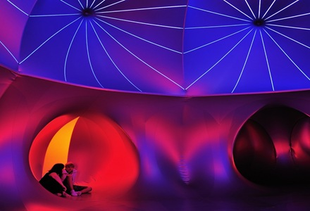 mirazozo-luminarium-Architects-of-Air