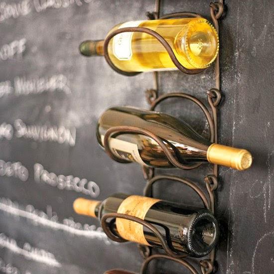 9cc411a2ffbf6a03_Pottery-Barn-Wine-Rack.xxxlarge_1.jpg