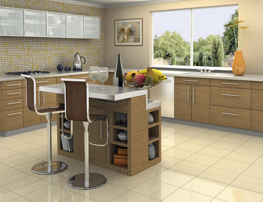 Kitchen Wall ideas