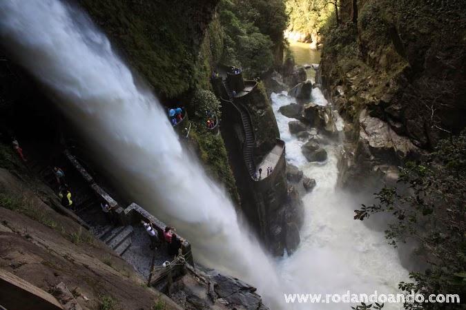cascadas00021.jpg