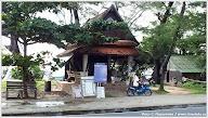 Таиланд. Пхукет. Фото С. Родионова. www.timeteka.ru