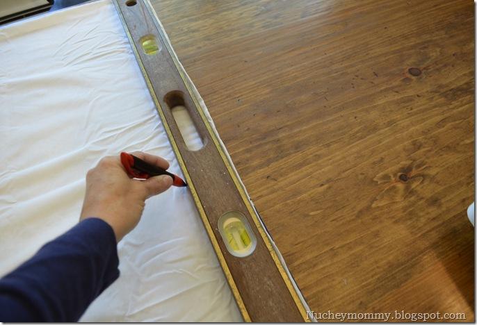 Sew Curtain Panel 7 10-6-2011 12-56-22 AM 4928x3264