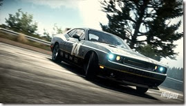 nfsr_dodge_challenger_drift
