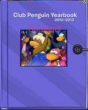 Club-Penguin- 2013-10-1381 - Copy