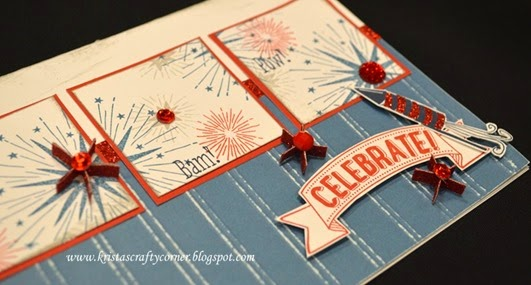 June SOTM_2014_Kaboom_card close up_shimmer trim stars DSC_1307