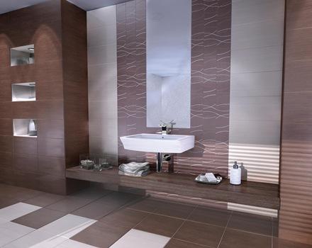 revestimiento-para-baños-con-diseño