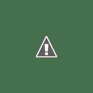 20060916_Oktoberfest-06.JPG