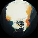 Immagine del profilo di Sebastiano Poli