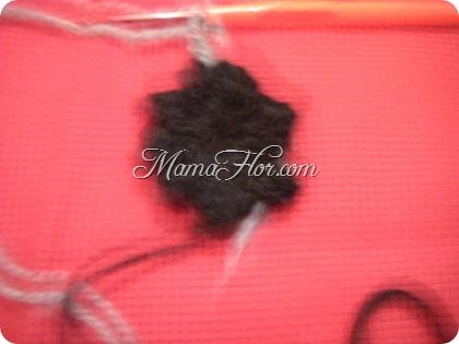 Flor a crochet026