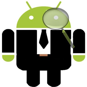 Dr. Detector 工具 App LOGO-硬是要APP