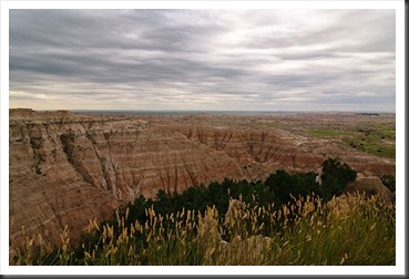 2011Aug2_Badlands-2