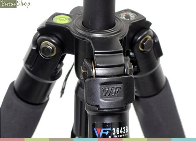 Weifeng WF-3642B