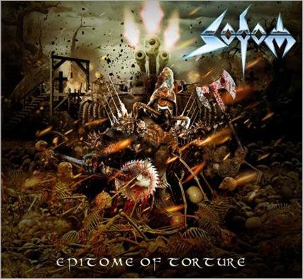 Sodom_EpitomeOfTorture