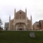 Iglesia de Los Jerónimos.jpg