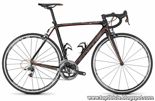 FOCUS IZALCO TEAM SL 4.0 20-G 2013  (1)