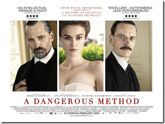 a-dangerous-method-poster2