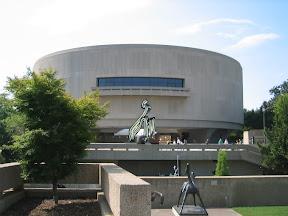 Museo Hirshhorn
