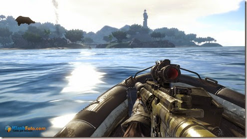 Far Cry 3 Kisah Foto Blog04
