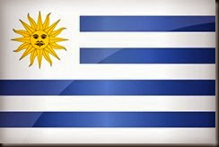 flag-uruguay-M