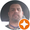 buy here pay here Clearwater dealer review by John Guthrie
