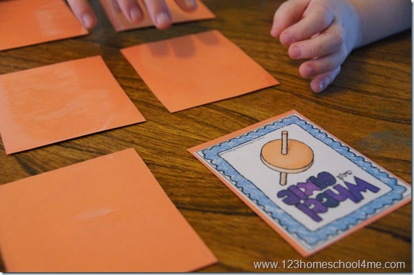 Simple Machines Game for Kids K-5th grade