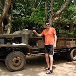 Тайланд 18.05.2012 7-56-14.JPG