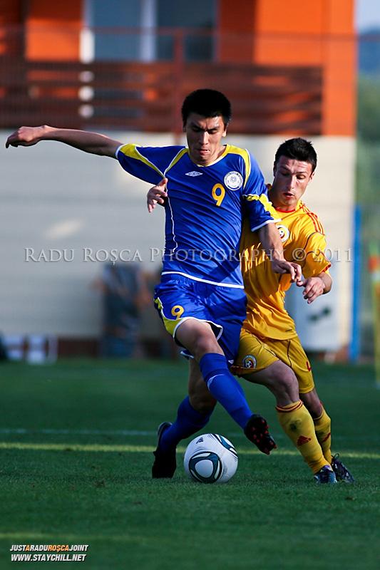 U21_Romania_Kazakhstan_20110603_RaduRosca_0459.jpg
