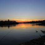Pont de Neuville sur Saône photo #1267