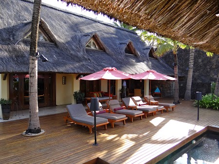 18. Presidential Villa - Hotel Constance Belle Mare Plage Mauritius.JPG