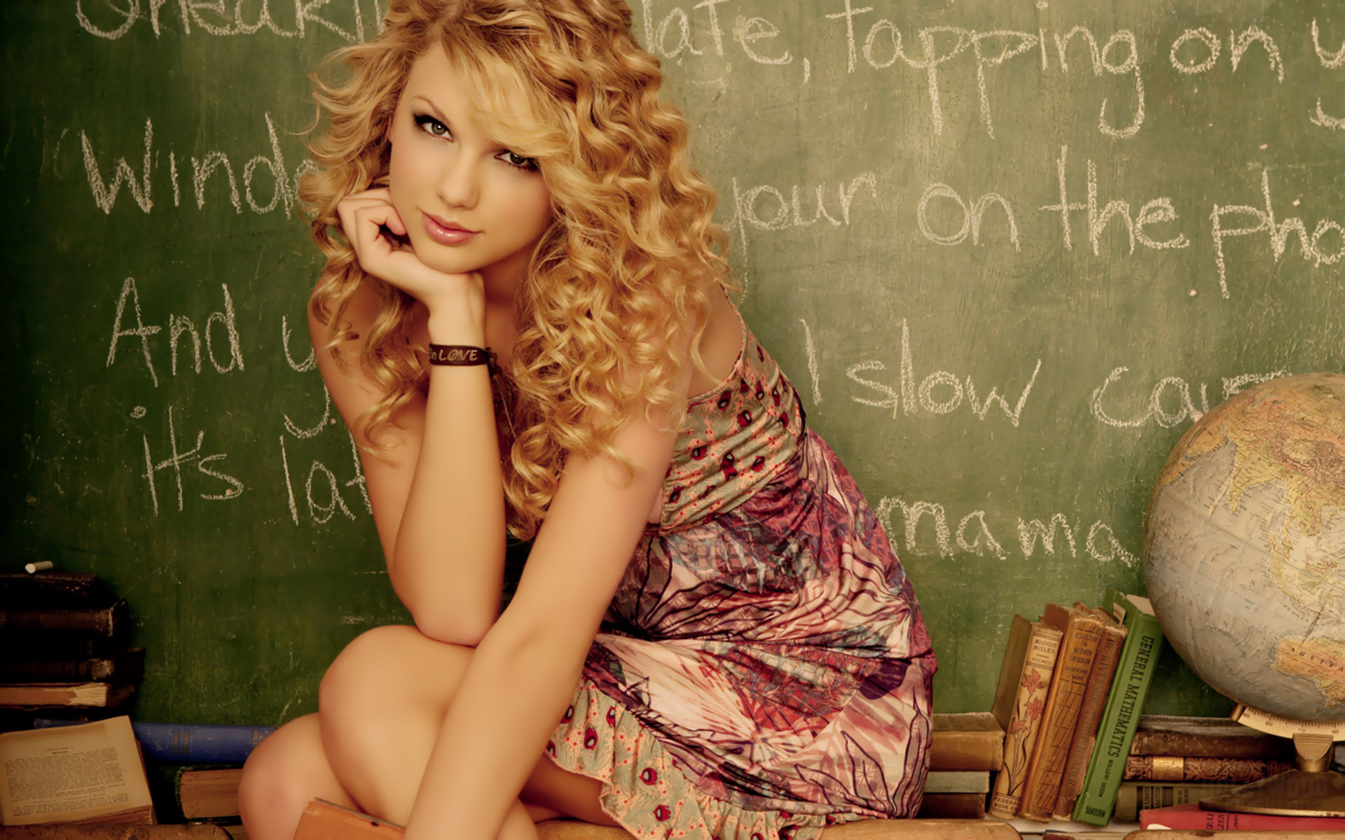 Taylor swift feet wallpapers hd wallpapers preview this wallpaper download this wallpaper voltagebd Image collections