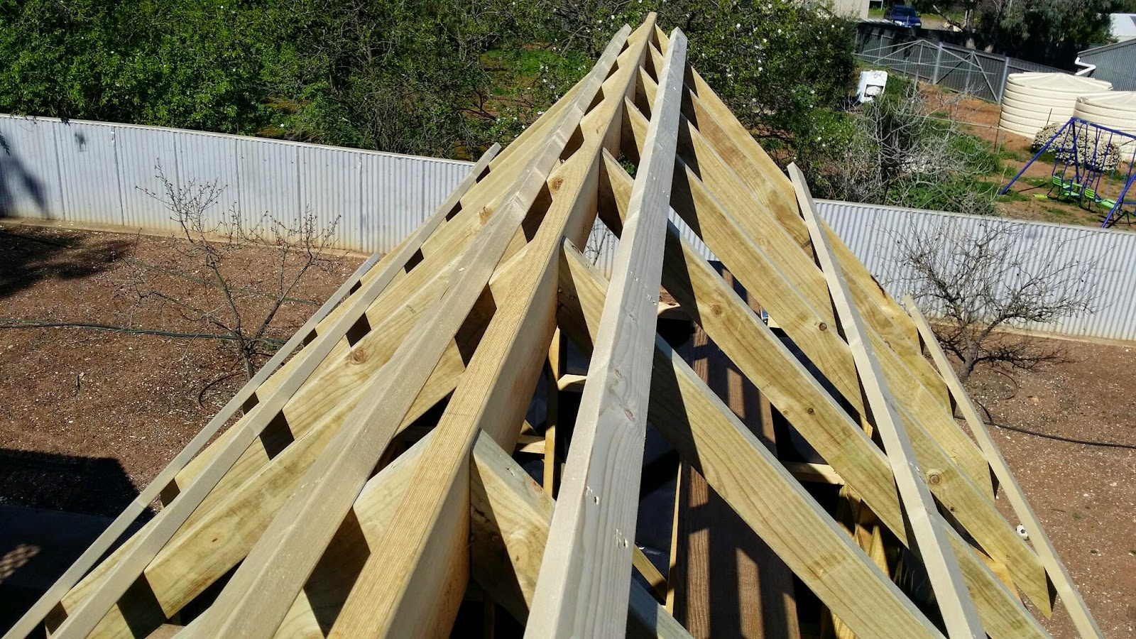 Roof Batten Nails Nail Ftempo