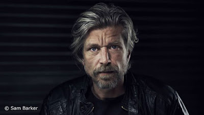 Also in the pipeline on World Book Club Karl Ove Knausgaard discussing