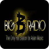 Big B Radio - Main Channel