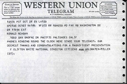 Lo-White-Reagan-Telegram