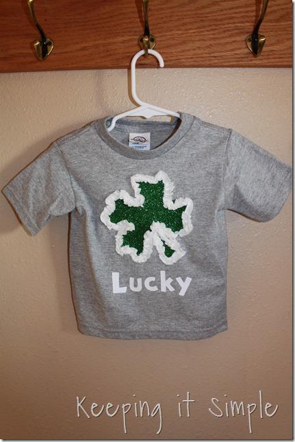 st. patrick shirt (7)