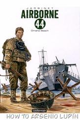 Airborne 44 03 00 portada1