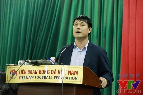 Liệu lối chơi của HLV Hữu Thắng có giúp đội tuyển Việt