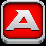 АвтоВести Android App