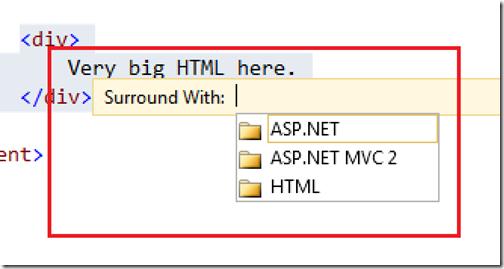 DotNetJalps: C# NET