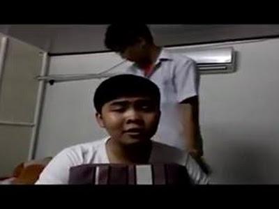 Cộng Đồng Chém Gió Việt 09/22/2016